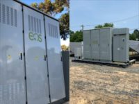 Holtec, Eos create battery manufacturing JV