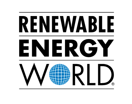 The Latest in Clean Energy News | Renewable Energy World